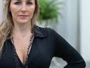 l_aura, femeie, 47 ani, Romania
