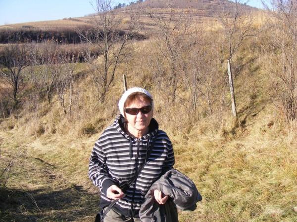 Mari_ana, femeie, 59 ani, Sibiu