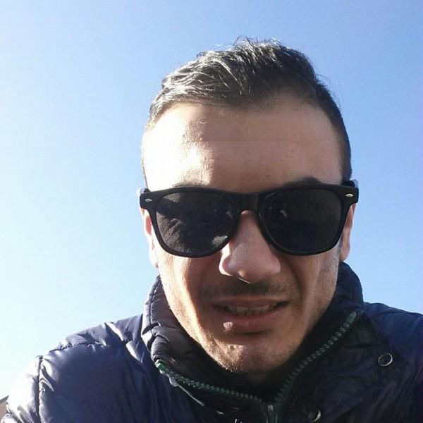 kata292, barbat, 34 ani, Sfantu Gheorghe