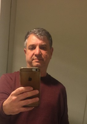 inquirer20, barbat, 48 ani, Elvetia