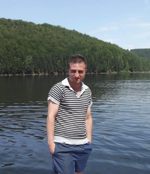 Sebastian_TM, barbat, 34 ani, Timisoara