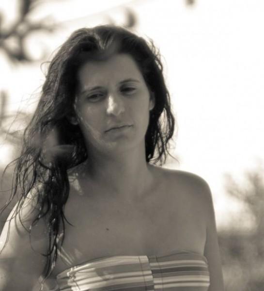 melania13, femeie, 30 ani, BUCURESTI