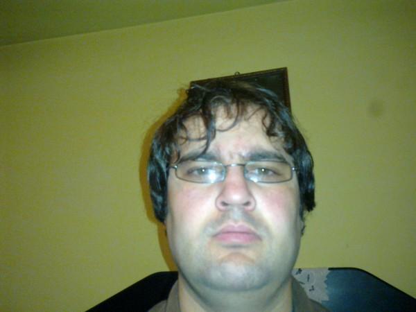 FlorinOlteanu, barbat, 34 ani, Buzau