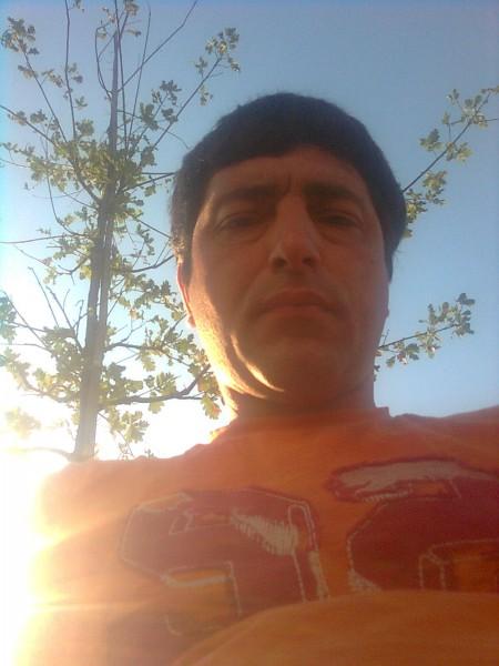 dorin_dinca, barbat, 43 ani, BUCURESTI