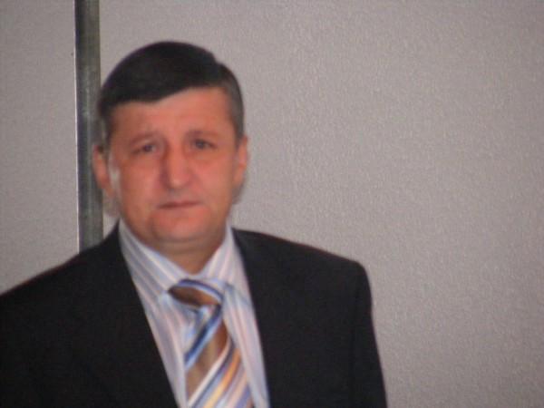 ferdonel50, barbat, 58 ani, Calafat