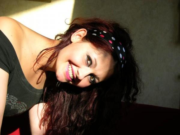 suara5, femeie, 43 ani, Cluj Napoca