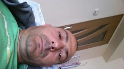 Cristi69, barbat, 37 ani, Tarnaveni