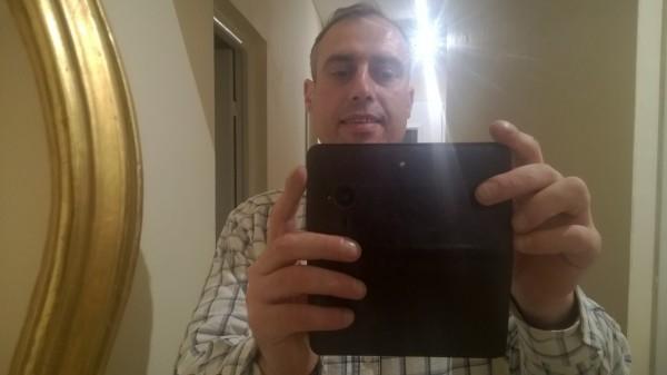 procip, barbat, 42 ani, Cluj Napoca