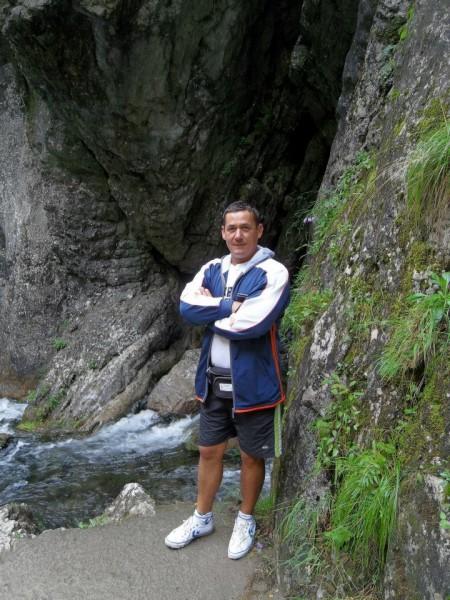 catalin_71, barbat, 47 ani, Botosani