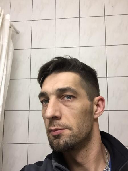 Tony30Plus, barbat, 41 ani, Cluj Napoca