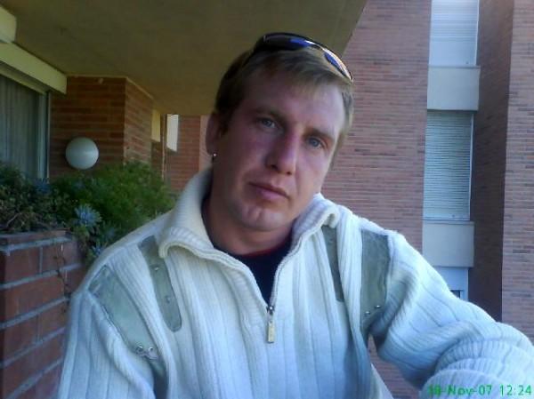 stelian_negru, barbat, 43 ani, Iasi