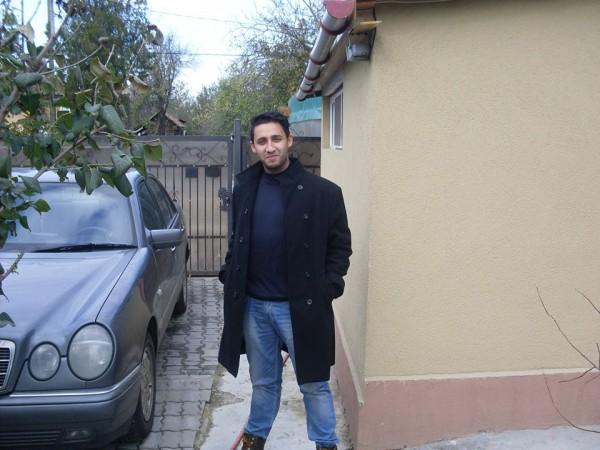 EduardConstantinescu, barbat, 29 ani, Calarasi