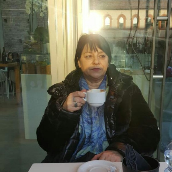 Karyna, femeie, 47 ani, Craiova