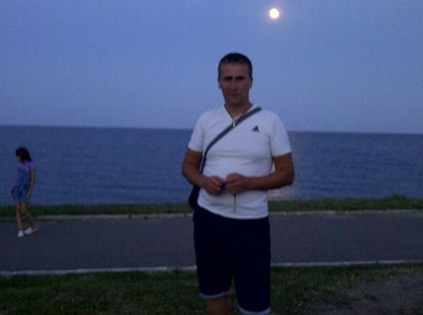 robert_andrei1986, barbat, 33 ani, Slobozia