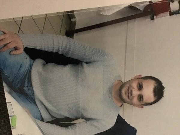 Andreasandreas, barbat, 33 ani, Ploiesti