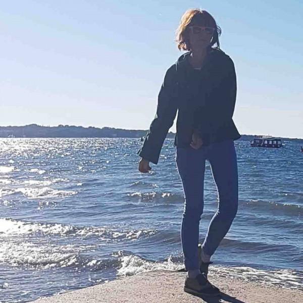 hansel_si_gretel, femeie, 48 ani, Bacau