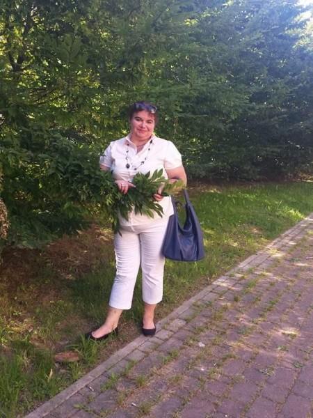 vrabieanisoara75, femeie, 43 ani, Moldova
