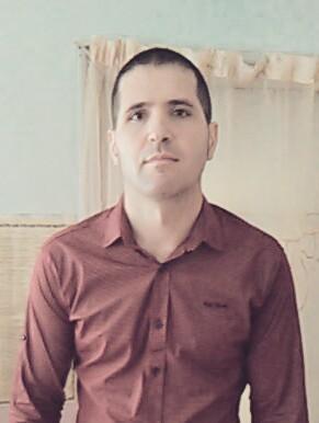 stefanneamt, barbat, 41 ani, Targu Neamt