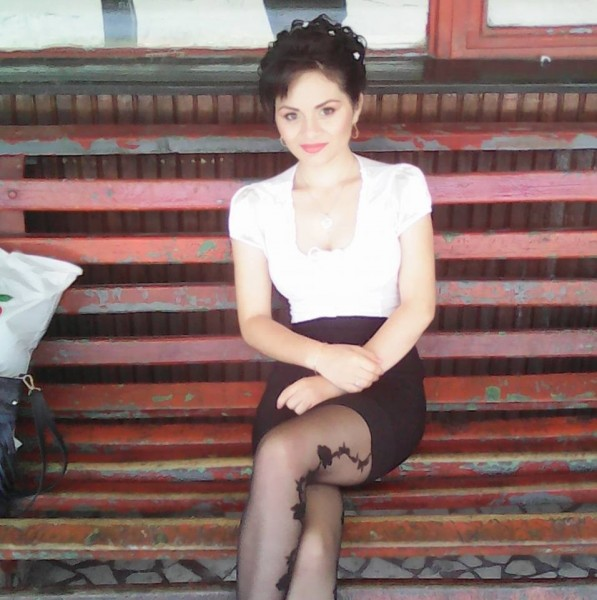 Caut femeie singura borșa. Doamne Cauta Barbati Pentru Casatorie Borșa - Dame de companie azuga