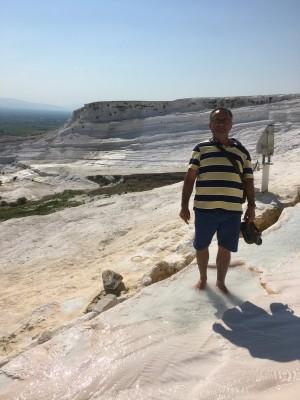 miut1959, barbat, 61 ani, Ramnicu Valcea