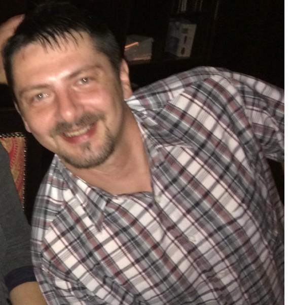 dare_us, barbat, 39 ani, Baia Mare