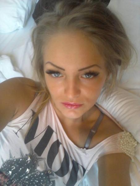 andreea_bianca, femeie, 25 ani, BUCURESTI