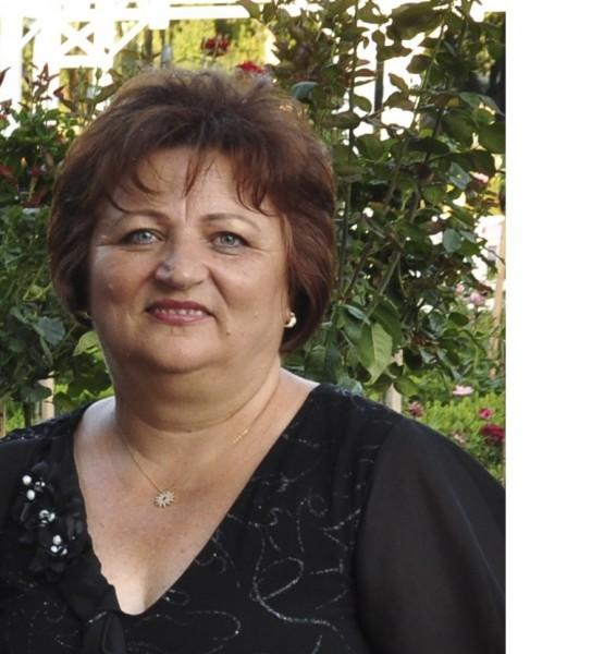 feliciajoita, femeie, 64 ani, Timisoara