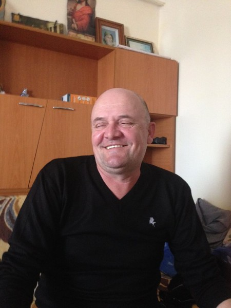 MihaiAxinte64, barbat, 56 ani, Mioveni