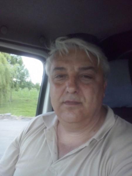Jane66, barbat, 53 ani, Craiova