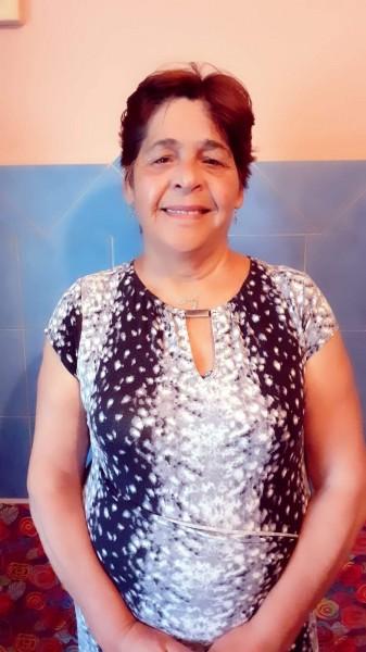 elena52, femeie, 67 ani, Bacau