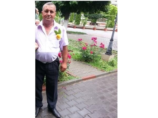 fanel46, barbat, 51 ani, Drobeta Turnu Severin