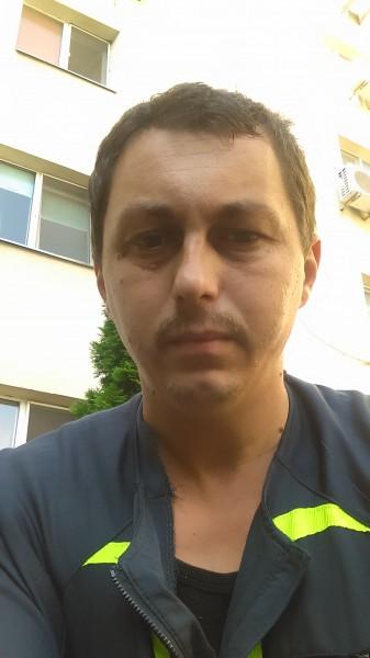 adidelavalcea2017, barbat, 35 ani, Ramnicu Valcea