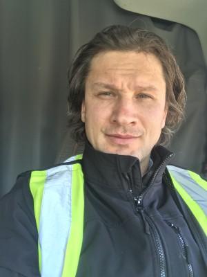 Stefan2B, barbat, 35 ani, Botosani