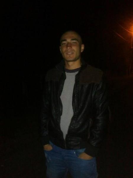 narcotik, barbat, 27 ani, Arad