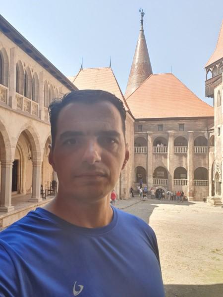 mario_sb, barbat, 40 ani, Sibiu