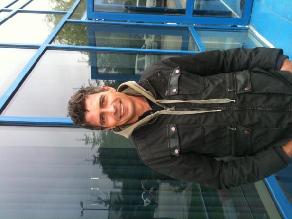 MARX, barbat, 42 ani, Fagaras