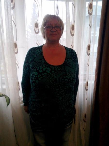 mariamitrea59, femeie, 59 ani, Ramnicu Valcea