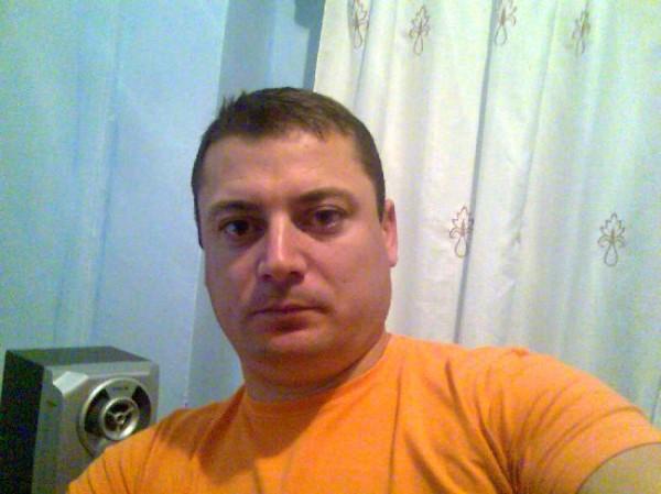 viosba, barbat, 49 ani, Constanta