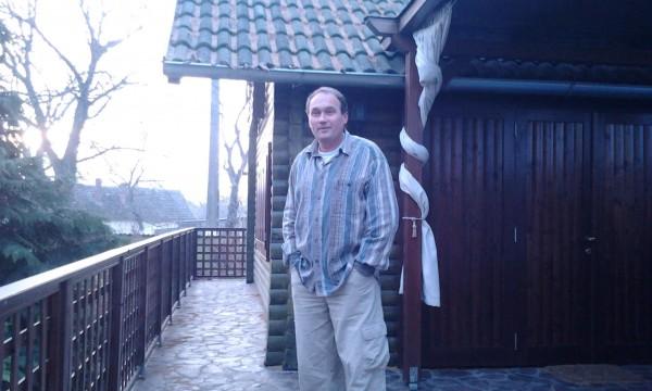 Florin_Criss, barbat, 50 ani, Bocsa