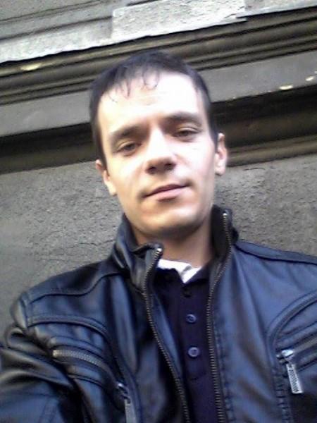 elisav09, barbat, 33 ani, BUCURESTI