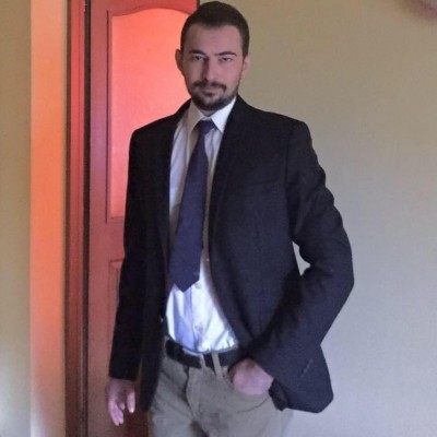 cataliinn88, barbat, 31 ani, BUCURESTI