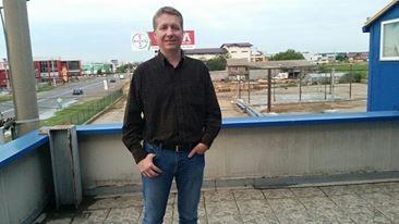 Horst1978, barbat, 42 ani, Brasov