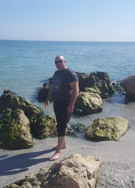 Ionut8805, barbat, 31 ani, Medgidia
