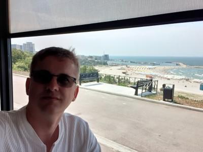 Crystyy, barbat, 35 ani, Marea Britanie