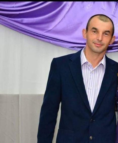 Jurma_Dorel83, barbat, 36 ani, Lugoj