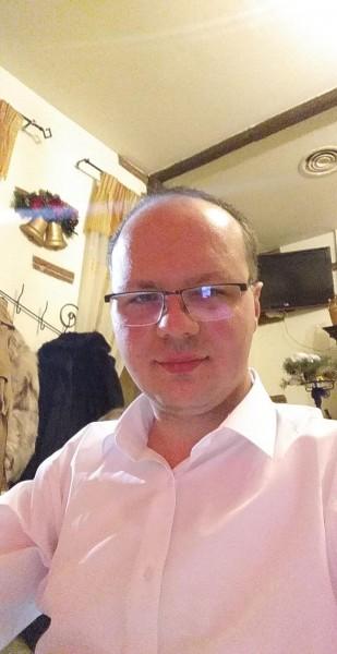 bogdanbogdan122, barbat, 29 ani, BUCURESTI