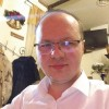 matrimoniale online, poza bogdanbogdan122