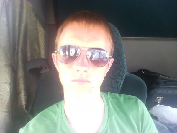 ALEXXXL1996, barbat, 23 ani, Drobeta Turnu Severin