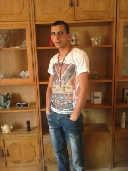 cata_bv86, barbat, 32 ani, Brasov