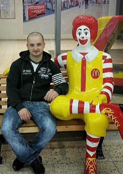 adrian1cornel, barbat, 32 ani, Braila